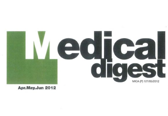 Surgery For Foot and Ankle Deformities Medical Digest