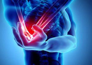 Geriatric Orthopaedic