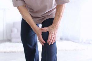 Geriatric Orthopaedic Condition