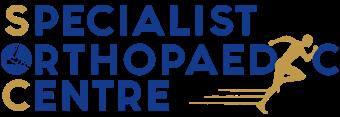 Specialist Orthopaedic Centre